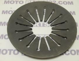 BMW R 50. R50 S. R60. R60 S R69 R75   55  80 DIAPHRAGM SPRING CLUTCH  R50/5 R80/7   T  1980  ALSO FITS 1955 1969  R50 R69 S    21211250288 / 21 21 1 250 288