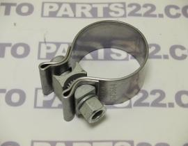 BMW R 1100 S  259 S, R 1150 GS R CLAMP  D=45  18117653274 / 18 11 7 653 274