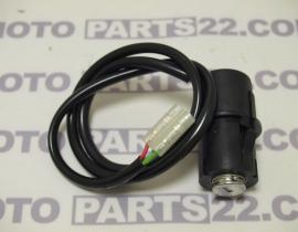 BMW R 65,  R 80,  K 100 RS RT   84 95 IGNITION LOCK CODE   61321453656 / 61 32 1 453 656