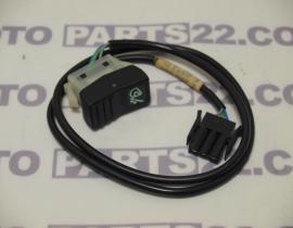 BMW K 1100 LT,  K 75,  K 100 RT SWITCH PLATE ADJUSTABLE  61312305088 / 61 31 2 305 088