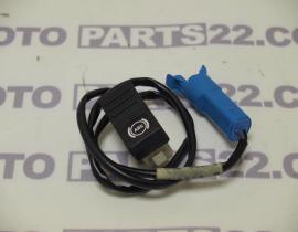 BMW R 1100 R  K1,  R 850 R,  K 1100 RS LT RT   SWITCH ABS   61 31 1 459 700
