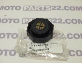 BMW  K1  K 100 RS  LT RT,  K 75  LOCK WATER CAP 17111464720  / 17 11 1 464 720