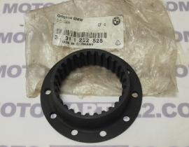 BMW R 100 RT LT,  R 45,  R 65,  R 80  DRIVING DOG  36311232525  / 36 31 1 232 525