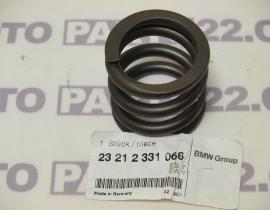 BMW R 100 R,T  R 100 GS,  R 100 R  ...  5 SPEED  TRANSMISSION DRIVE SHAFT COMPRESSION SPRING    23222331066 / 23 22 2 331  066