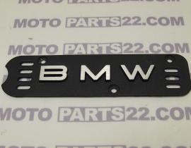 BMW K 75, K 100  ΚΑΛΥΜΜΑ ΜΠΟΥΖΙ  11121460549 / 11 12 1 460 549
