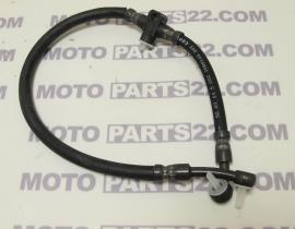 BMW R 1100 RT 259T,  R 850 RT 259T  94 01   ΣΩΛΗΝΑΣ ΦΡΕΝΟΥ  60 MM  34322331050 / 34 32 2 331 050