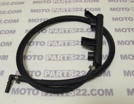 BMW C 600  K18, C 600 SPORT K19, C 650 SPORT &  GT  11 17   INJECTION RAIL 13547725329 / 13 54 7 725 329
