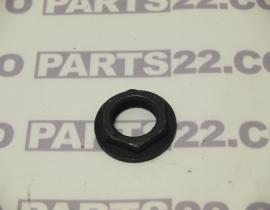 BMW F 650 G, 650 R 100 ...  COLLAR NUT 31422311639 / 31 42 2 311 639