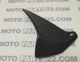 BMW R 65, RT  R 80 RT  2472,  R 100 RT 2474,  R 60, R 80  2477 MIRROR BASE RIGHT 46631240624 / 46 63 1 240 624
