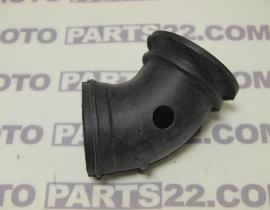 BMW R 65, R 80, R 100  SUCTION  FUNNEL LEFT  13721337233 / 13 72 1 337 233