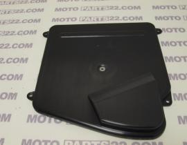 BMW R 1200 RT K26, R 900 RT K26  03 14 COVER WITH GASKET 46 63 7 681 545