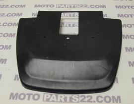 BMW R 1100 RT, R 850 RT  259T,  R 1150 RT, R 850 RT R22  MUDGUARD REAR LARGE 46622316778  ( 46632303617 ) / 46 62 2 316 778  ( 46 63 2 303 617 )