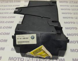 BMW  K 75  C  RT S,  K 100 LT  RT  RS  TOOL BOX   51161459061 / 51 16 1 459 061
