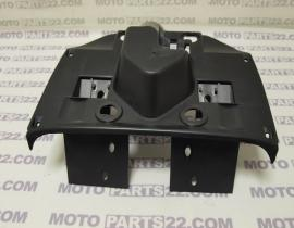 BMW K 75 C K569,  K 100  K589 COCKPIT REAR PANEL  62211459374 / 62 21 1 459 374