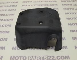 BMW K 100, K 100 RS  K589  82 89  IGNITION SPARK COVER  61132300469 / 61 13 2 300 469