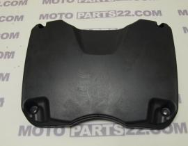 BMW R 1200 GSW  K50  14  17  K51  K52  SERVICE COVER AIR FILTER 13717726794 / 13 71 7 726 794
