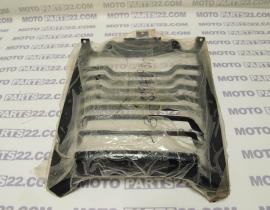 BMW R 850 RT T  TIC  R 80 RT  2472  R 100 RS ...   ENGINE COVERING CENTER   46631235417   / 46 63 1 235 417