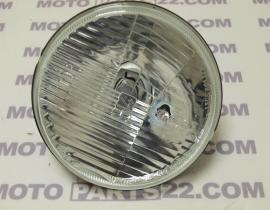 BMW R 1200 CL K30,  R 65 GS, R 80 GS, 2471,  R 100 GS 47E1,  R 100 GS 47E2  47E3 HEADLIGHT ASSY 63121244022 / 63 12 1 244 022