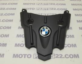 BMW F 800 GS  PEAR TAIL COVER UPPER LUGGAGE GRID  46 63 7 695 025 / 46637695025