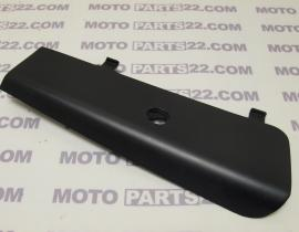 BMW K1  89V1  88 93 COVER REAR TAIL PRIMERED RIGHT  52 53 2 308 348 / 52532308348