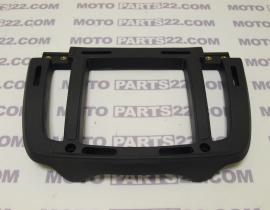 BMW R 1100 RS 259S,  R 1150 RS R22  BAGGAGE PORTER  46 54 2 313 727 / 46542313727