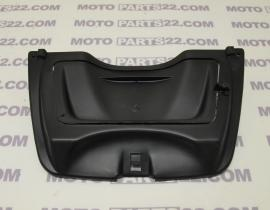 BMW R 65,  R 65 RT  S  F  2472,  R 100 RS RT 2478  BATTERY COVER RIGHT  46 63 1 452 436 / 46631452436