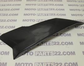 BMW R 1200 RT K26  10 13  MIRROR COVER LEFT  46 63 7 711 669 / 46637711669