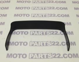 BMW R 100 GS  R 80 GS  47E2  HEADLIGHT COVER UPPER  46 63 2 307 345 / 46632307345