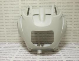 BMW R 1100 RT, R 850 RT  259T  94  01  TRIM PANEL UPPER FRONT PRIME COATED   46 63 2 313 682  / 46632313682