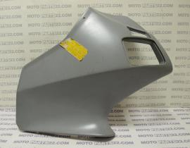 BMW R 65 RT  SF,  R 80 RT,  R 100 RT  TIC  2474,   R 80 RT  TIC  2477      2478  R 45 N R 45 T  248  LATERAL PART RIGHT  PRIME COATED  46 63 1 240 452 / 46631240452