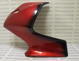 BMW R 1100 RS LATERAL PART LEFT  46 63 1 235 403 / 46631235403