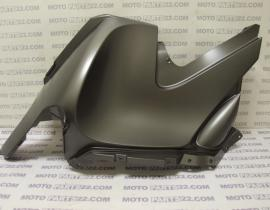 BMW R 1200 RT  K26  08 14  LATERAL TRIM PANEL REAR LEFT  46 63 7 724 227 / 46637724227