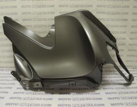 BMW R 1200 RT  K26  08 14  LATERAL TRIM PANEL REAR RIGHT  46 63 7 724 228 / 46637724228