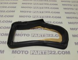 BMW R 1100 RT, R 850 RT  259T   94 99  GASKET FOR LEFT COVER  T0 11/99  46 63 2 313 242 / 46632313242
