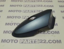 BMW R 850 R, R 1150 R  R28  99 07  COVER HEADLIGHT LEFT  63 13 7 651 021 / 63137651021