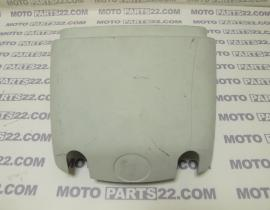 BMW R 1100 RS 259S  92 01 UPPER  TAIL PART  52 53 2 313 597 / 52532313597