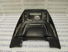 BMW K75  K75 RS  RT  K569, K 100 RS RT  K589  TAIL PART LOWER  52 53 1 455 288 / 52631455288