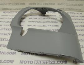 BMW  R65,  R80,  R100  RT  2472, R 100 TIC  2474  ENGINE COVERING LEFT PRIME COATED   46 63 1 237 452 / 46631237452