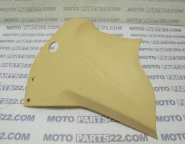 BMW R 80 GS, R 100 GS  47E1  47E2  LATERAL PART RIGHT PRIME COATED  46 63 2 303 832 / 46632303832