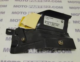 BMW K1  K 100 RS  K 1100 LT  89V1  89V2  PROTECTION PLATE   18 22 1 464 028 / 18221464028