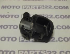 BMW F 650 GS, F 650 CS SCARVER HOUSING LEFT  61 31 7 650 269 / 61317650269