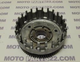 HONDA XLV 1000 VARADERO INJECTION  OUTER CLUTCH  MBTH  22100-MBT-000