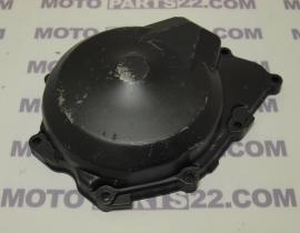 YAMAHA YZF R6 600 08  2CO COVER CRANKCASE 1 LEFT  2CO154110100