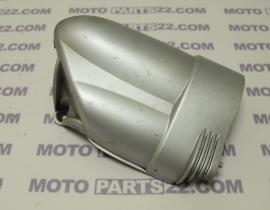 BMW STARTER COVER  11 14 7 673 091 / 11147673091