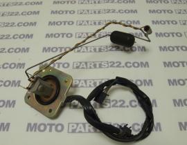 HONDA CBR 1100 XX CARBURATOR SC35  FUEL SENSOR UNIT 37010-MAT-000