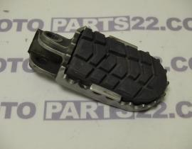 KTM 950, 990 ADVENTURE RIGHT DRIVERS STEP 59003041250 / 60003041010