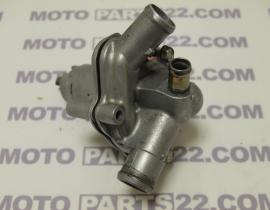 HONDA CBR 600 RR PC37  04 05 WATER PUMP  19200-MEE-315