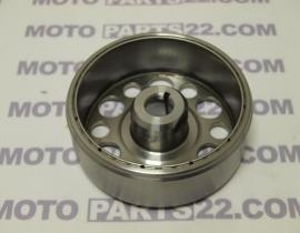 HONDA CBR 600 RR PC37  04 05 DENSO FLYWHEEL 037000-5671 / 31110-MEE-003