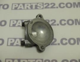 HONDA CB1 400 COVER THERMOSTAT UPPER