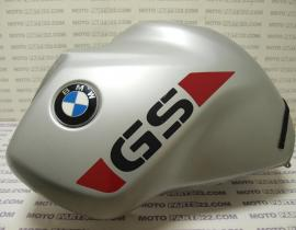 BMW R 1150 GS ADVENTURE R21 A  FUEL TANK
